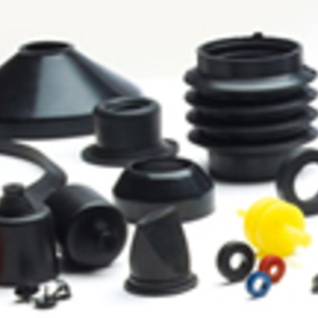 Britech Industries product image 1