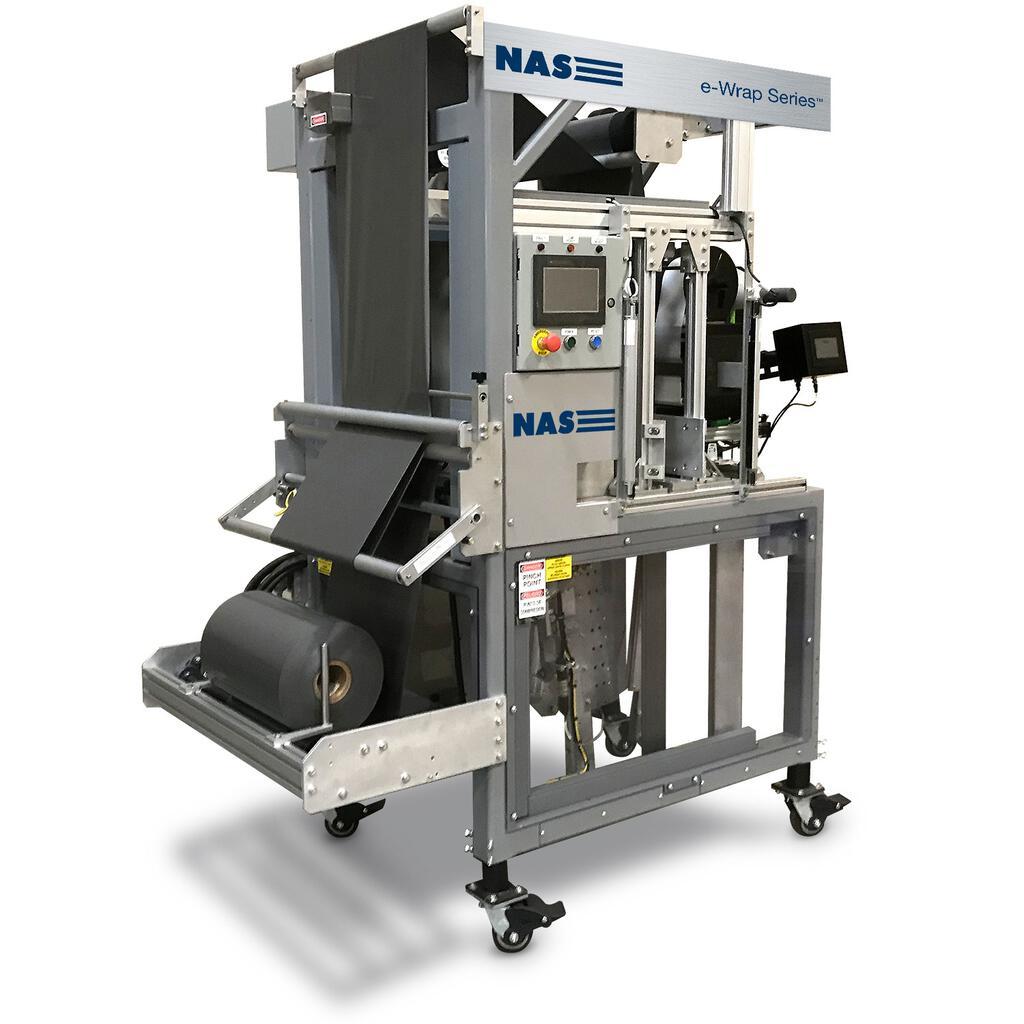 Brown Machine product image 21