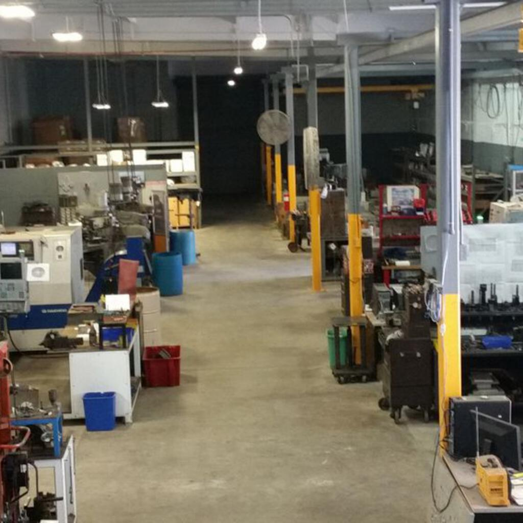 C & R Molds Inc. product image 0