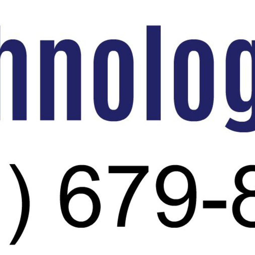 CAM Technologies, Inc. product image 0