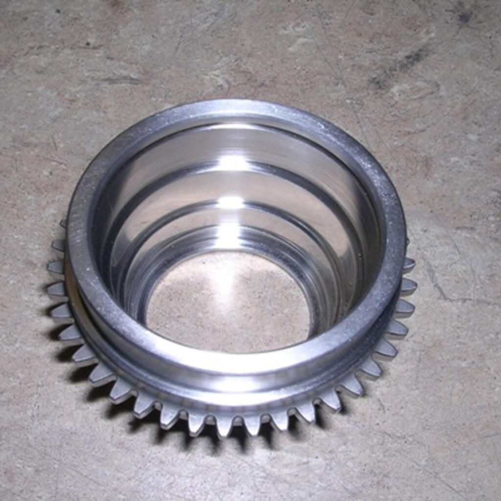 Cape Aerospace, LLC product image 20