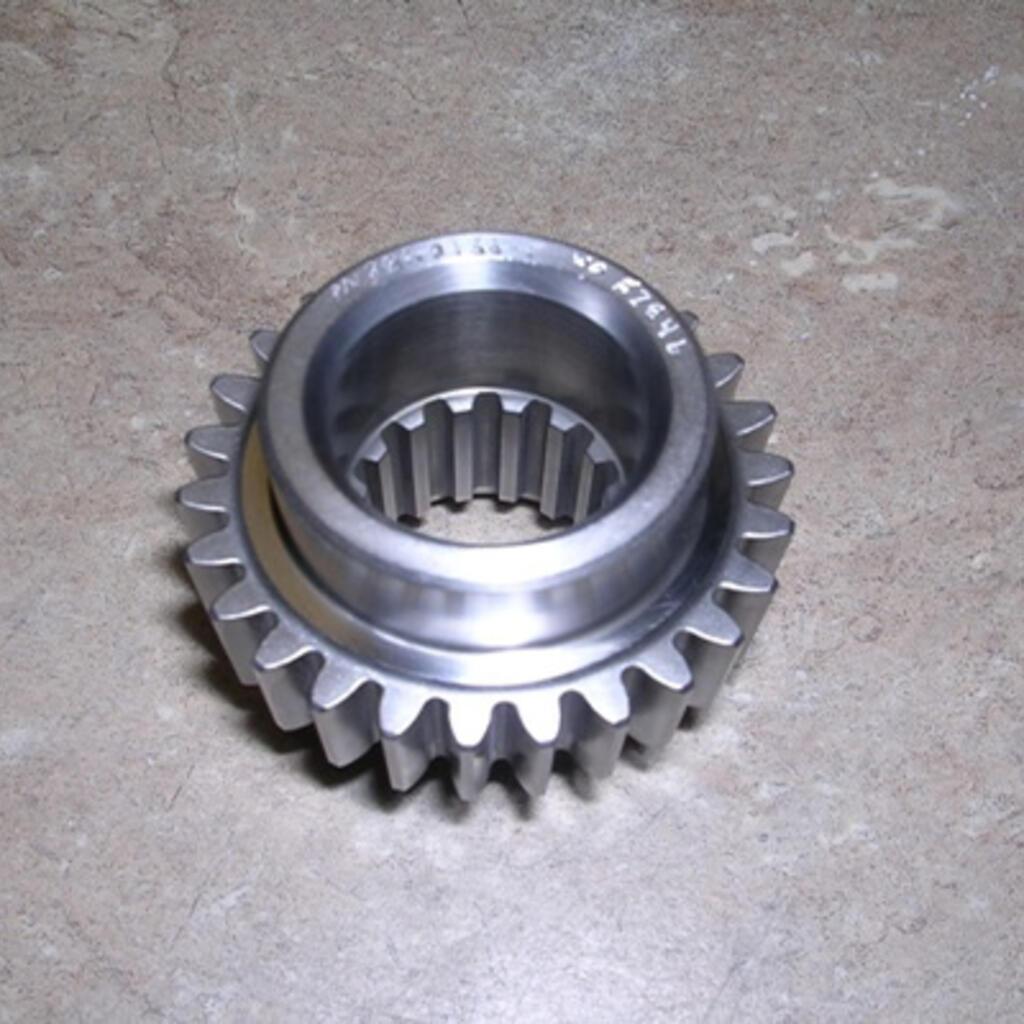 Cape Aerospace, LLC product image 22