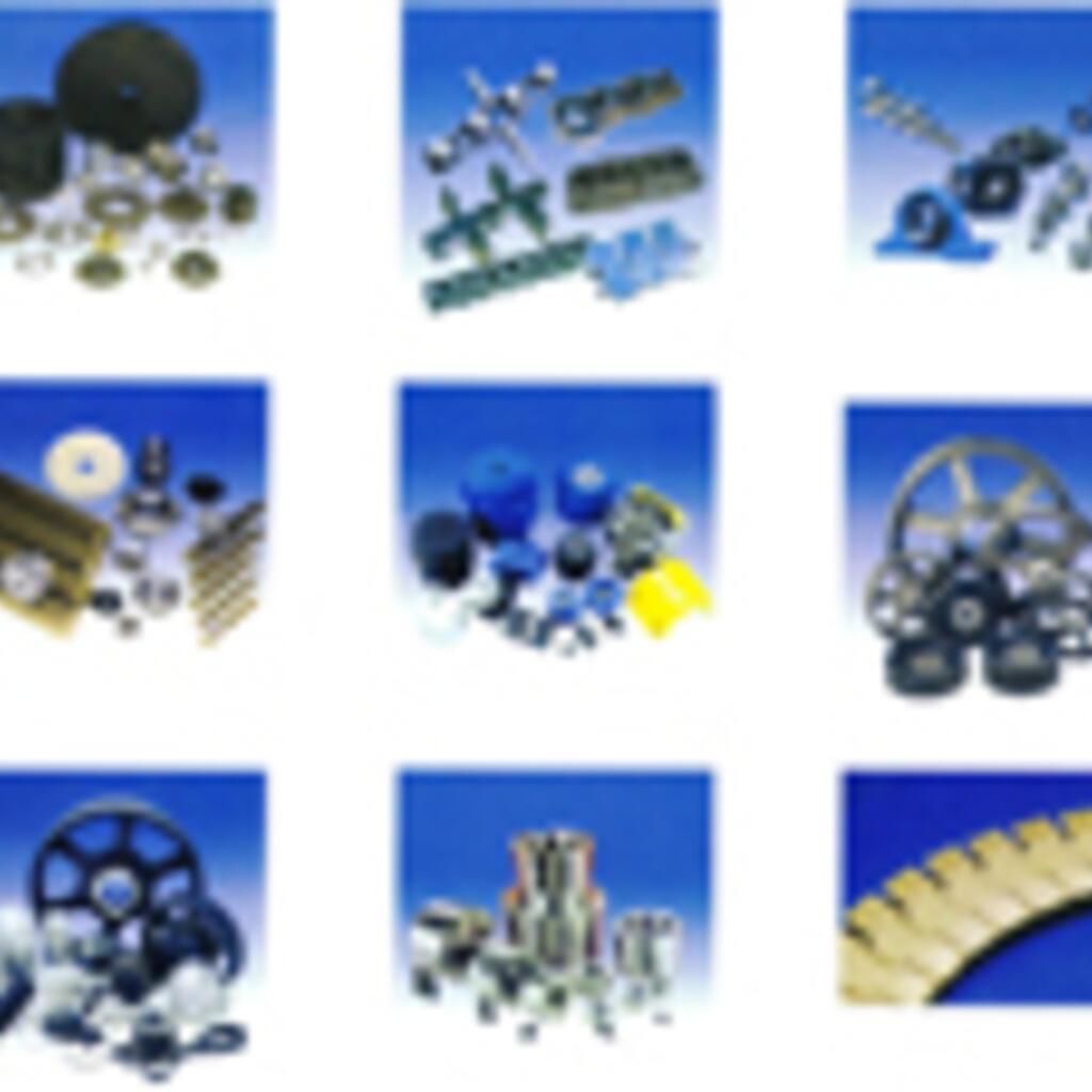 Capital Machine Corp. product image 24