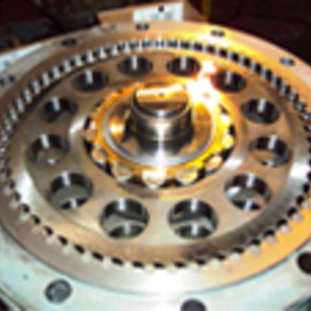 Capital Machine Corp. product image 28