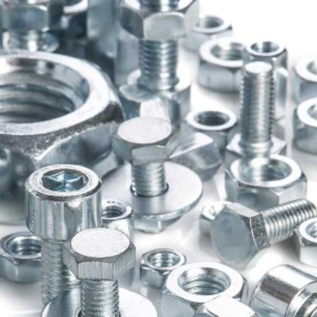 Cardinal Fasteners product image 0