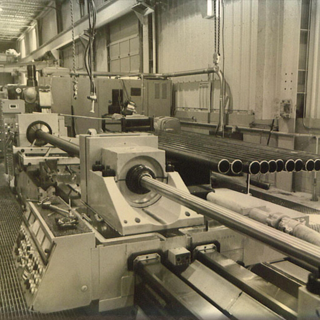 Carlson Tool & Manufacturing Corp. product image 141