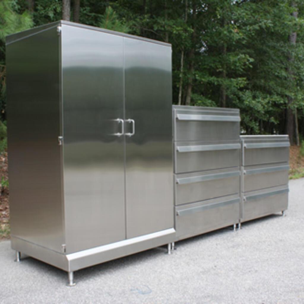 Carolina Mechanical Services Inc product image 0