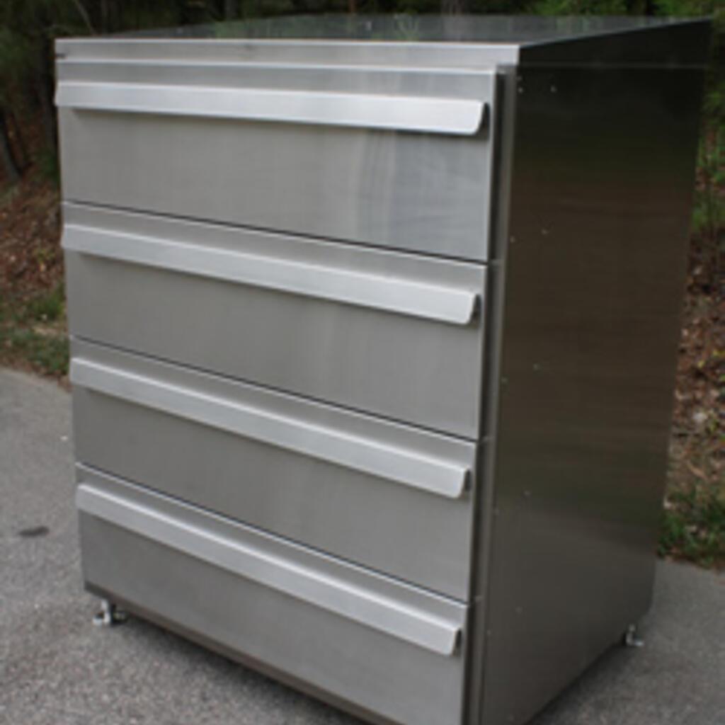 Carolina Mechanical Services Inc product image 5