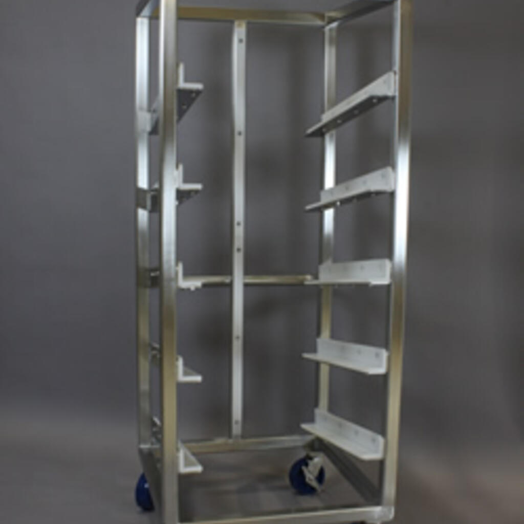 Carolina Mechanical Services Inc product image 6
