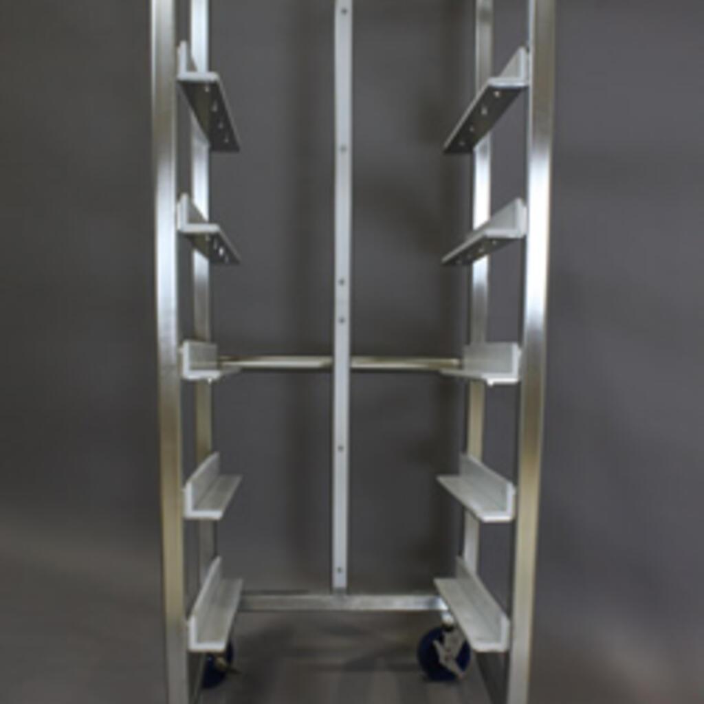 Carolina Mechanical Services Inc product image 7
