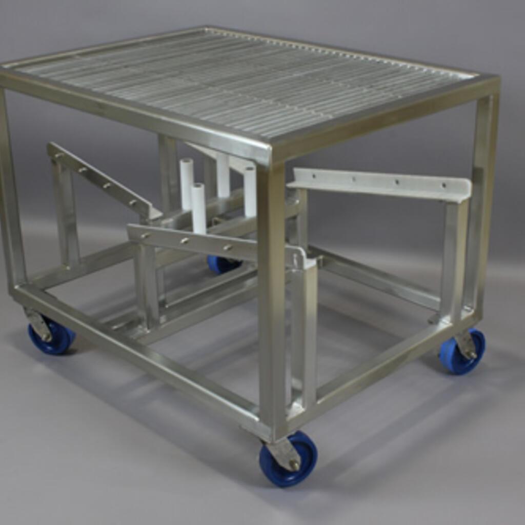 Carolina Mechanical Services Inc product image 8