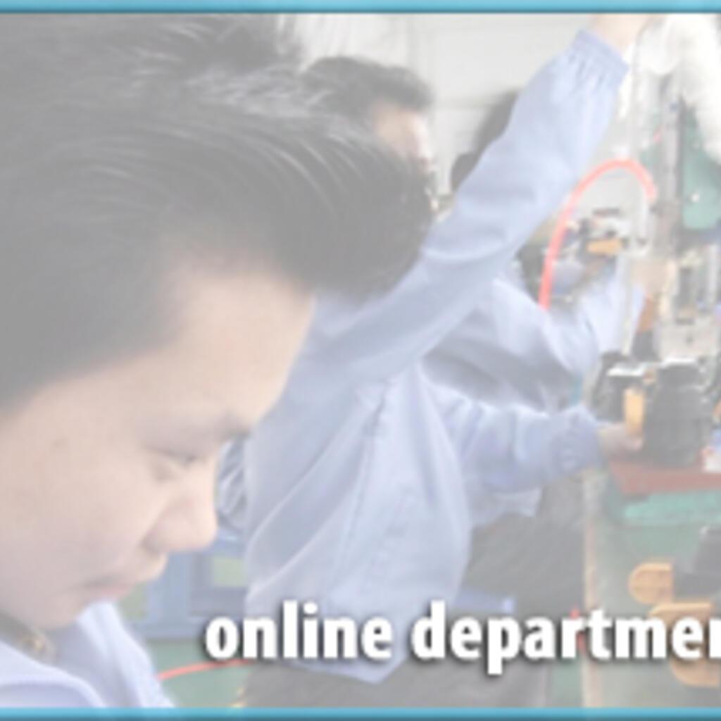 Carpathian Industries LLC product image 4