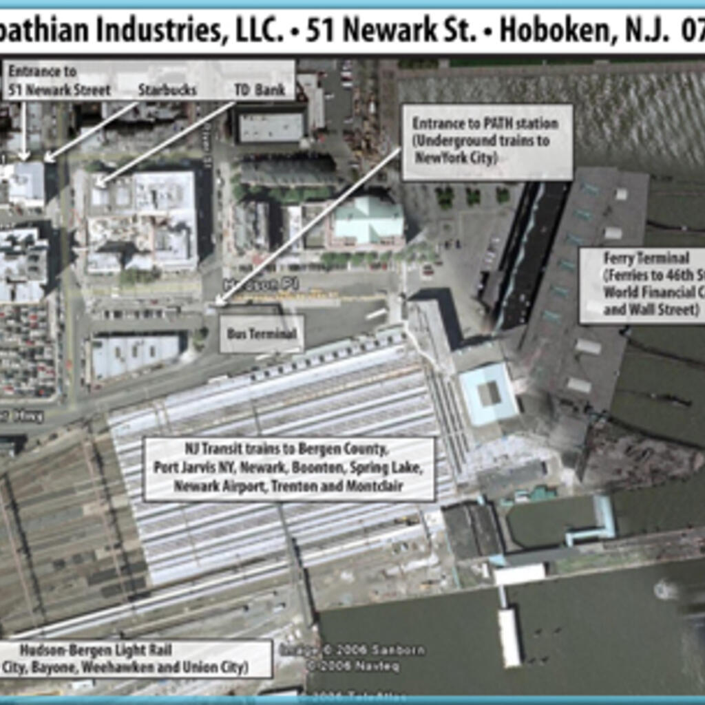 Carpathian Industries LLC product image 5