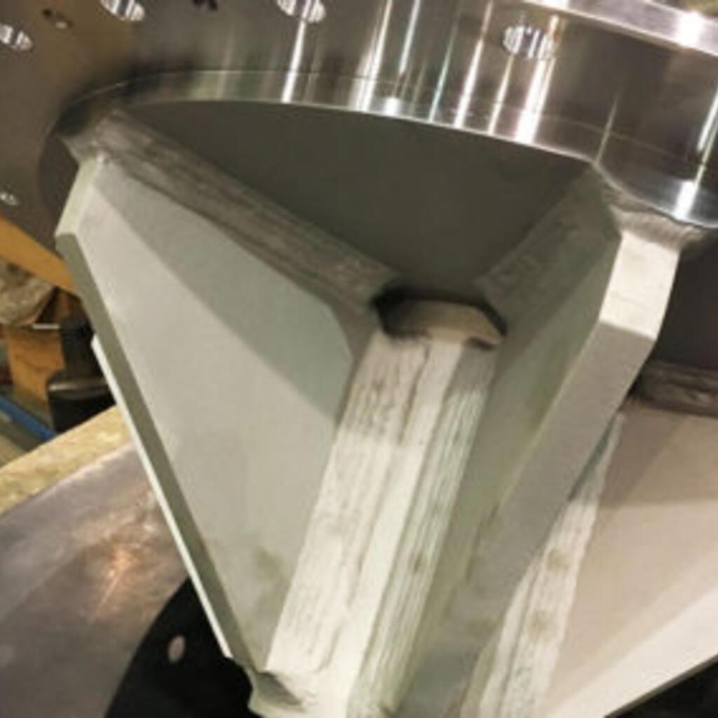 Carver Machine Works, Inc. product image 24