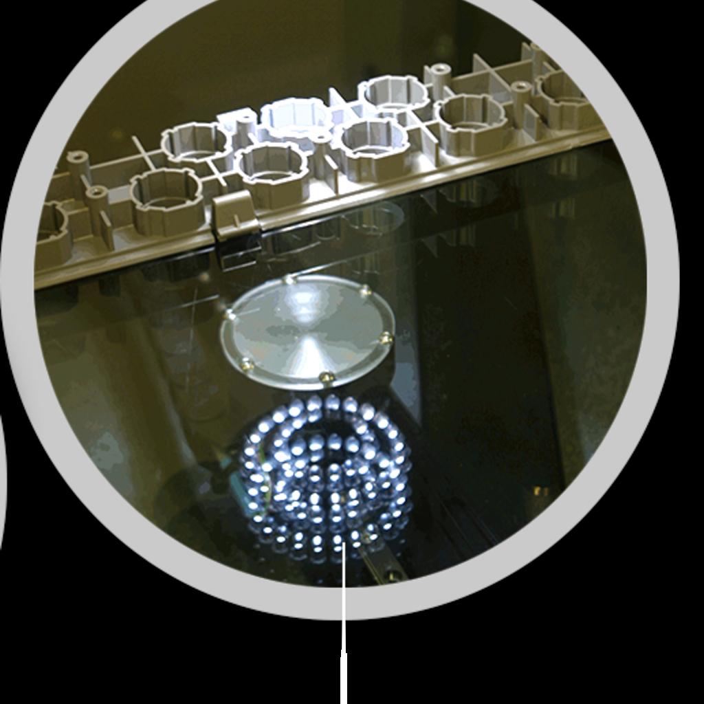 Cascadia Custom Molding product image 10