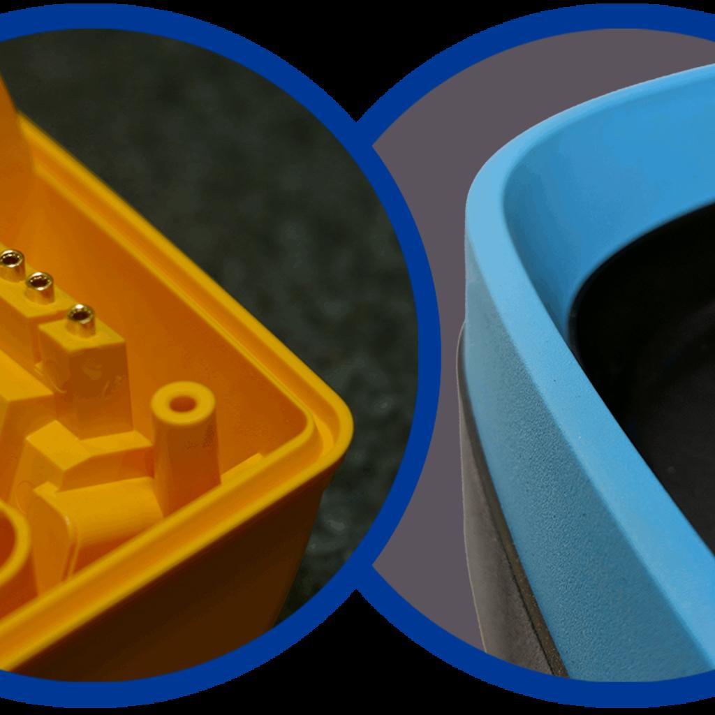 Cascadia Custom Molding product image 12