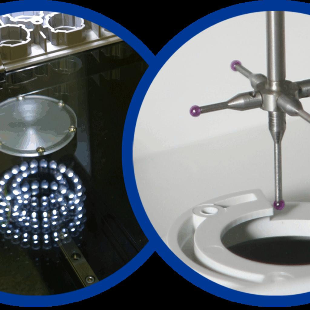 Cascadia Custom Molding product image 2