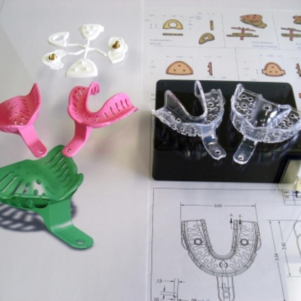 Cavallero Plastics, Inc. product image 10