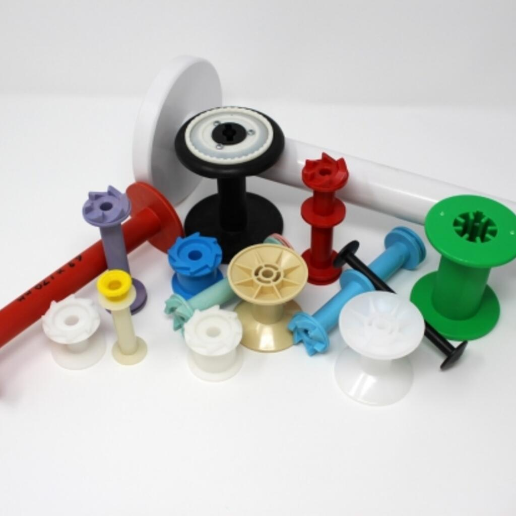Cavallero Plastics, Inc. product image 11