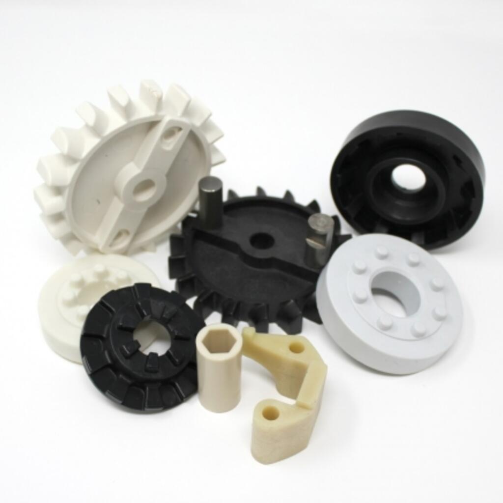 Cavallero Plastics, Inc. product image 12