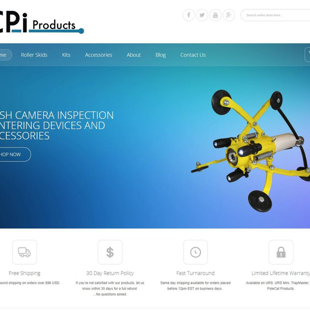 Cavallero Plastics, Inc. product image 17
