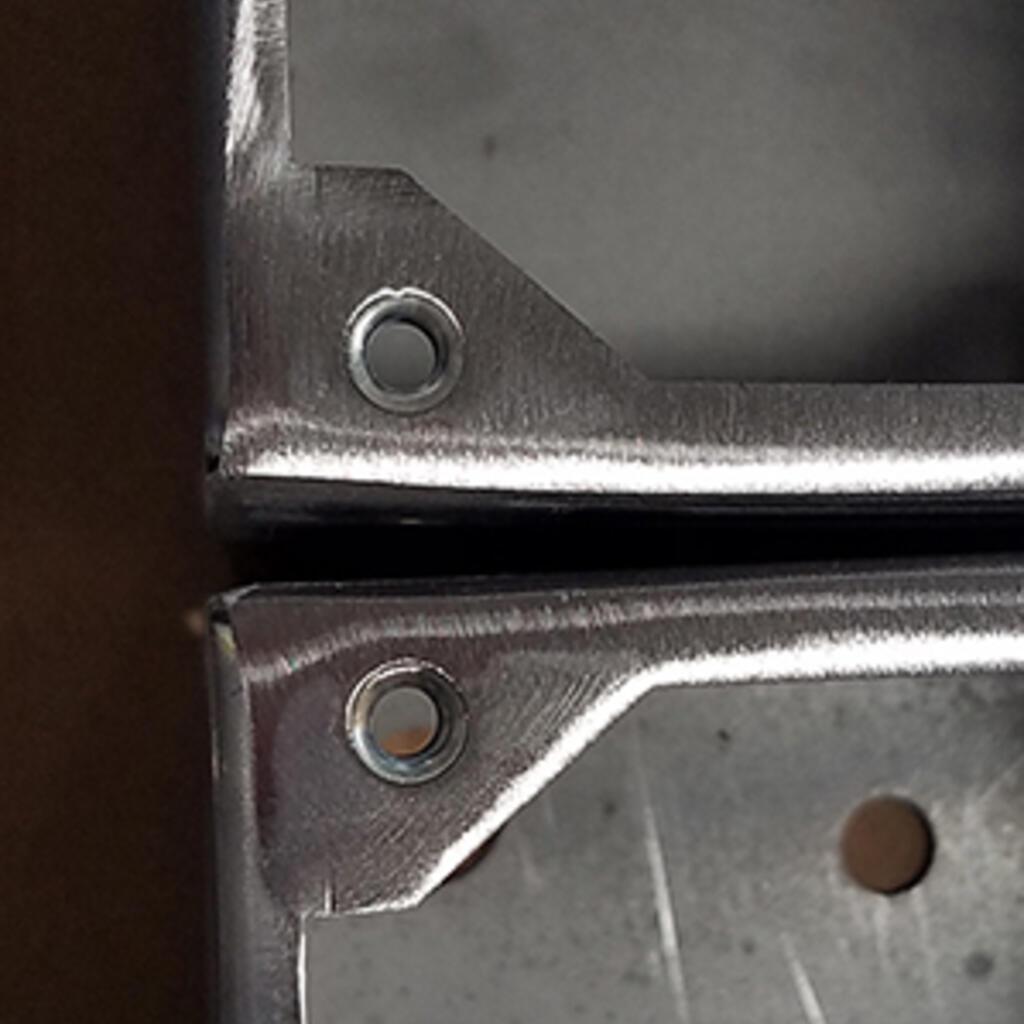 CB Fabricating product image 3