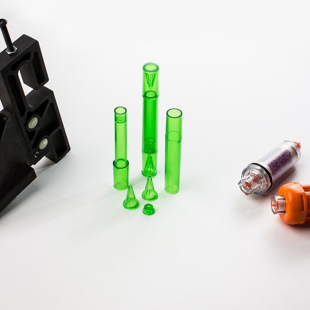 Central Plastics & Manufacturing product image 17