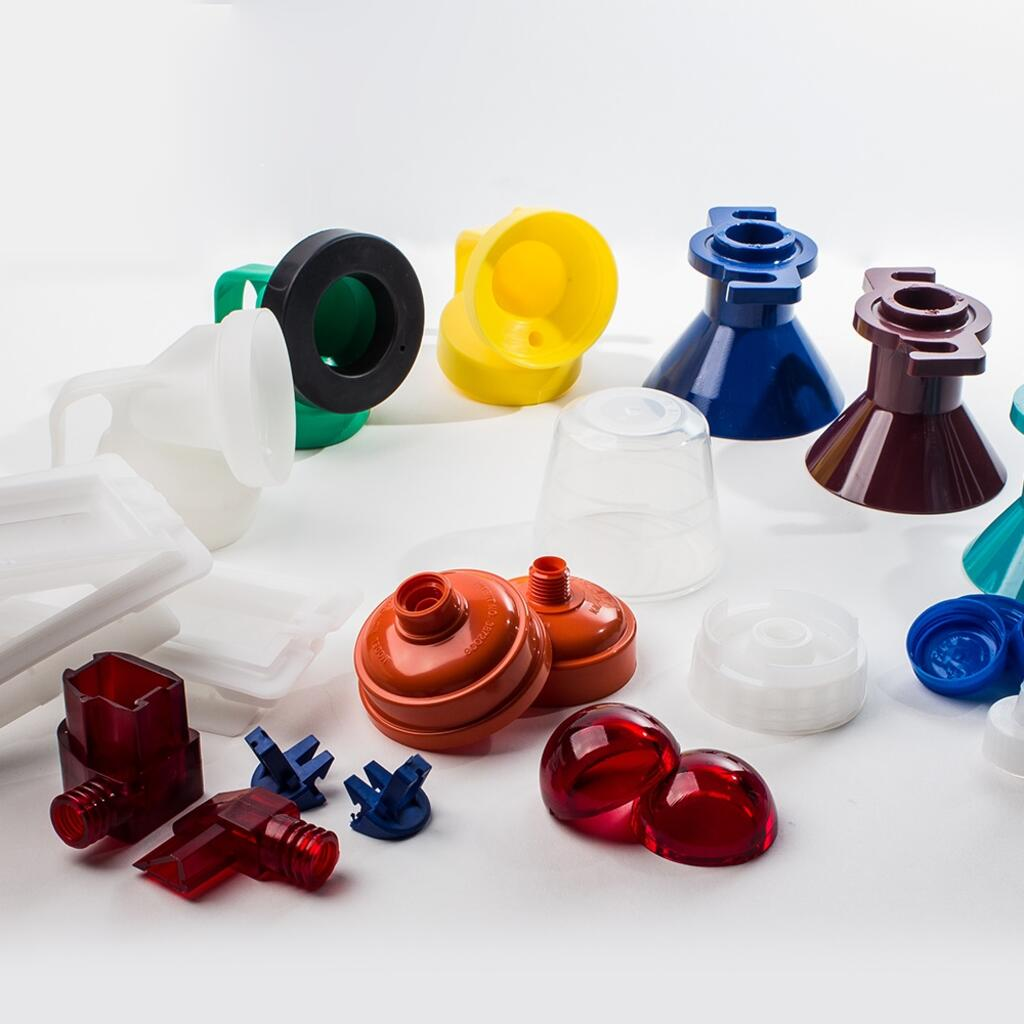 Central Plastics & Manufacturing product image 23