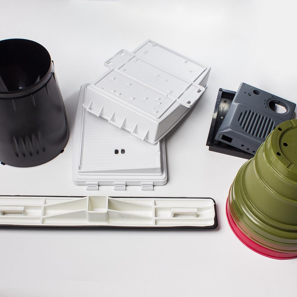 Central Plastics & Manufacturing product image 24
