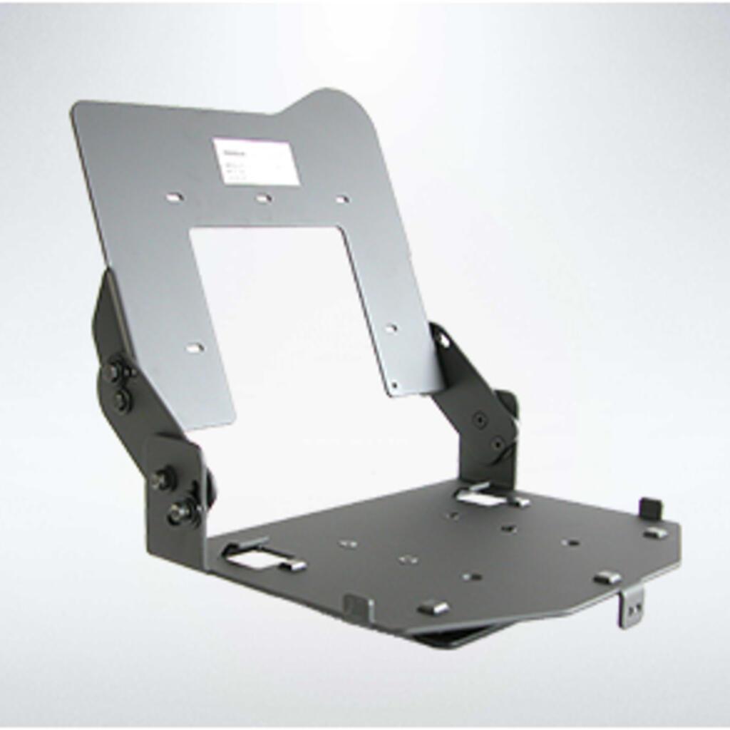 Cgi Automated Manufacturing, Inc. product image 26