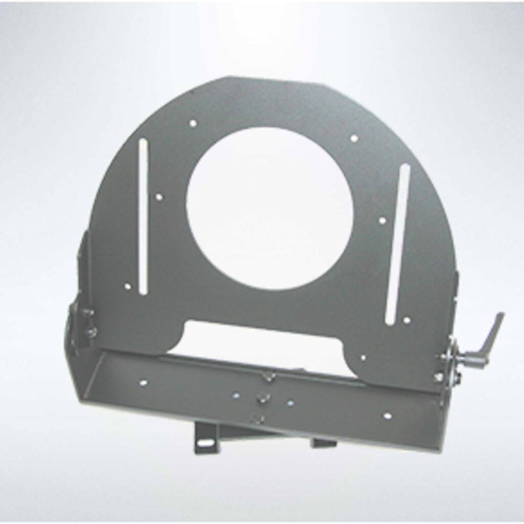 Cgi Automated Manufacturing, Inc. product image 27