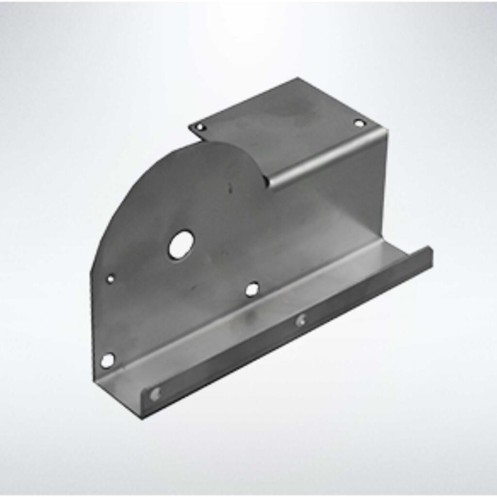 Cgi Automated Manufacturing, Inc. product image 29