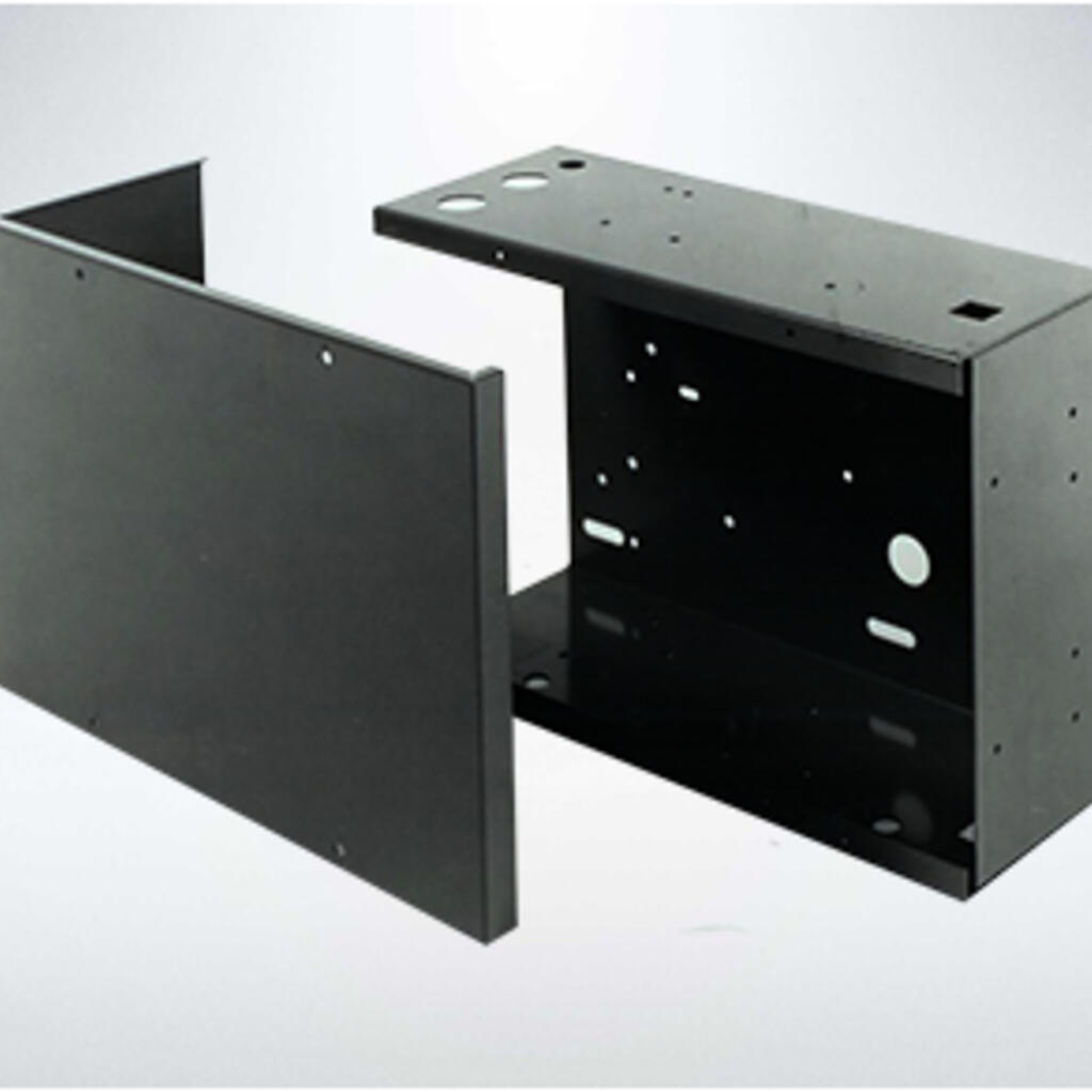 Cgi Automated Manufacturing, Inc. product image 31