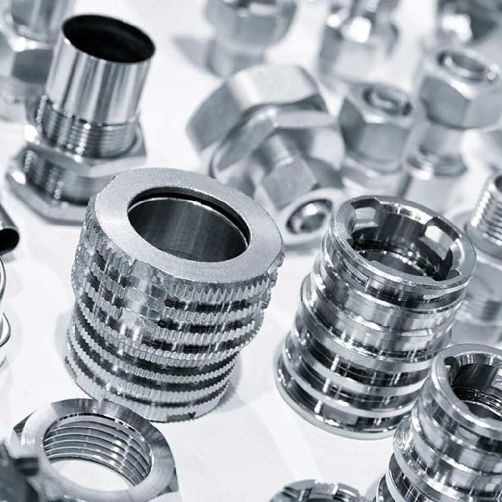 CGS Fabrication product image 14