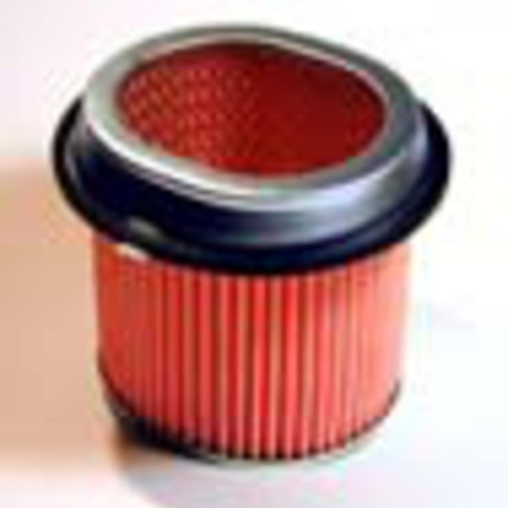 Chemionics Corp. product image 29
