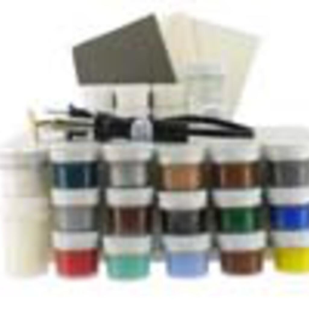 Chemionics Corp. product image 30