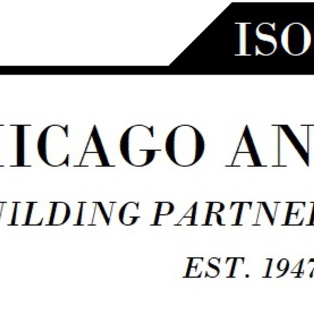 Chicago Anodizing Co. product image 0
