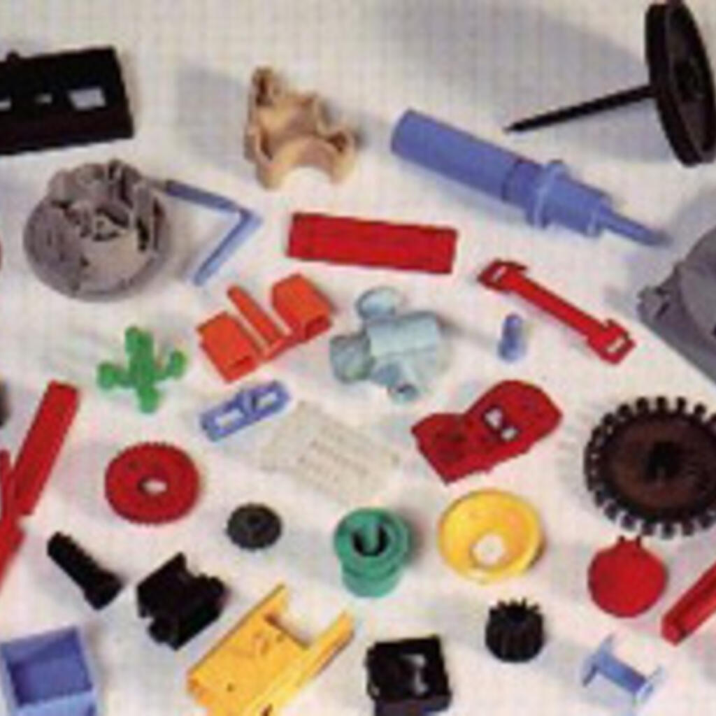 Chicago Rubber & Seal Inc. product image 2