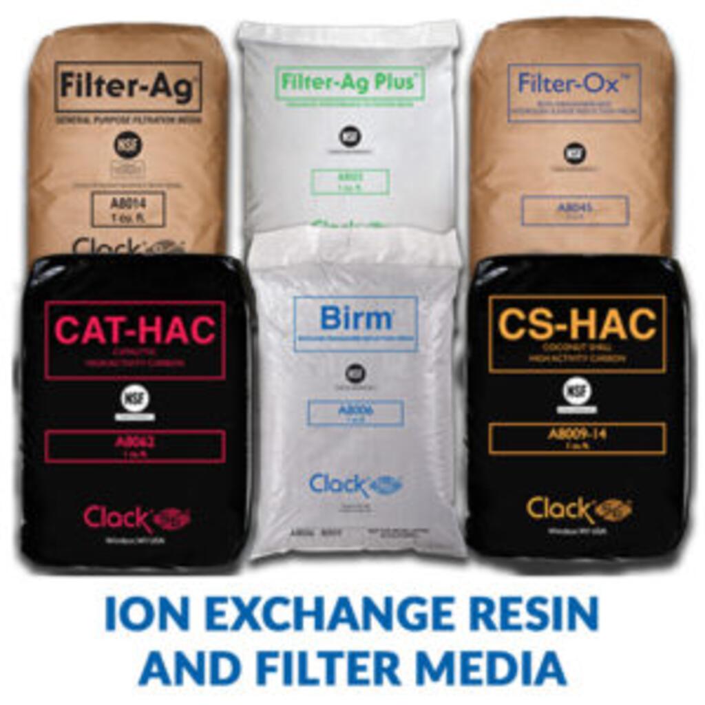 Clack Corporation product image 2