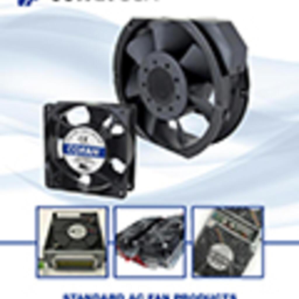 Cofan USA, Inc. product image 11
