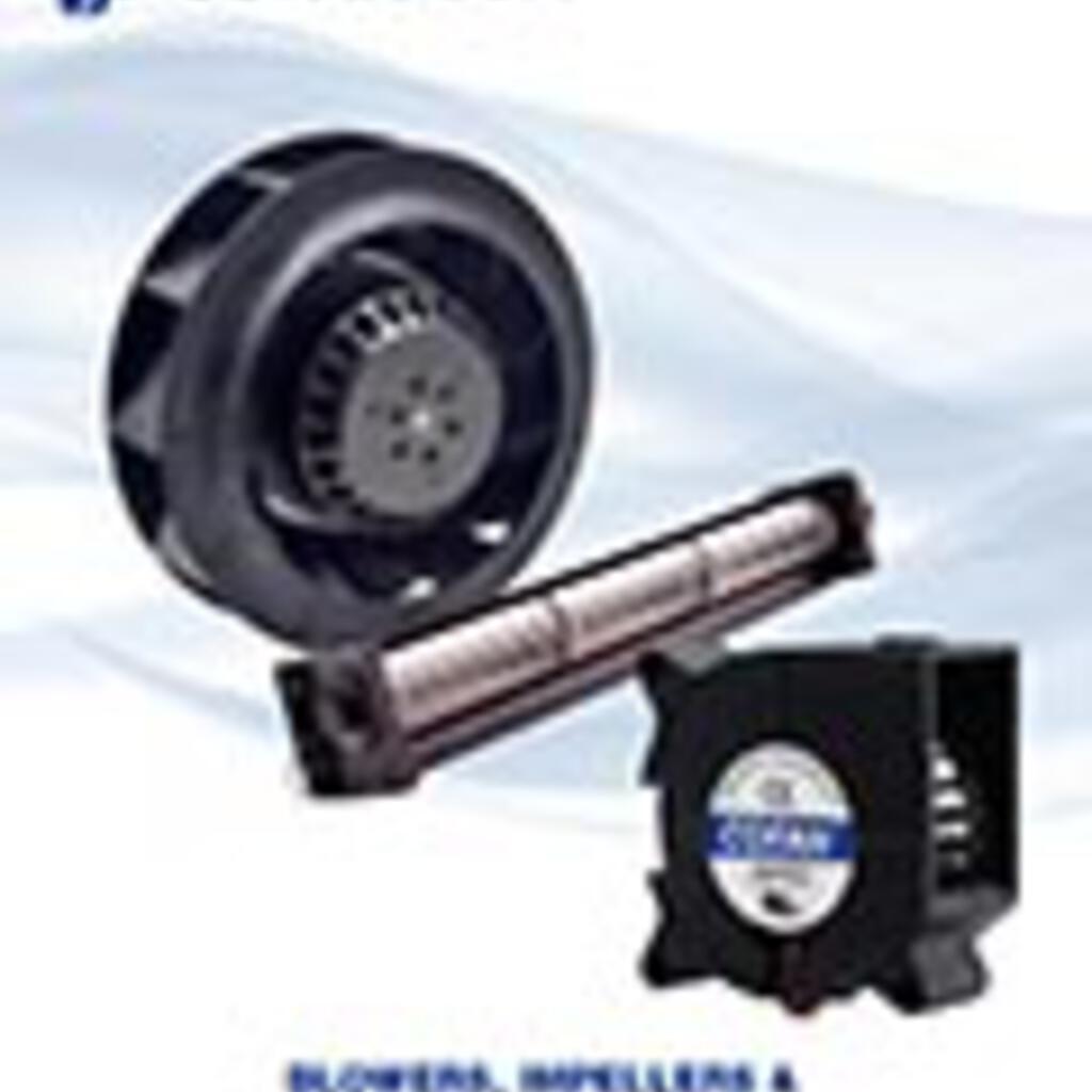 Cofan USA, Inc. product image 12