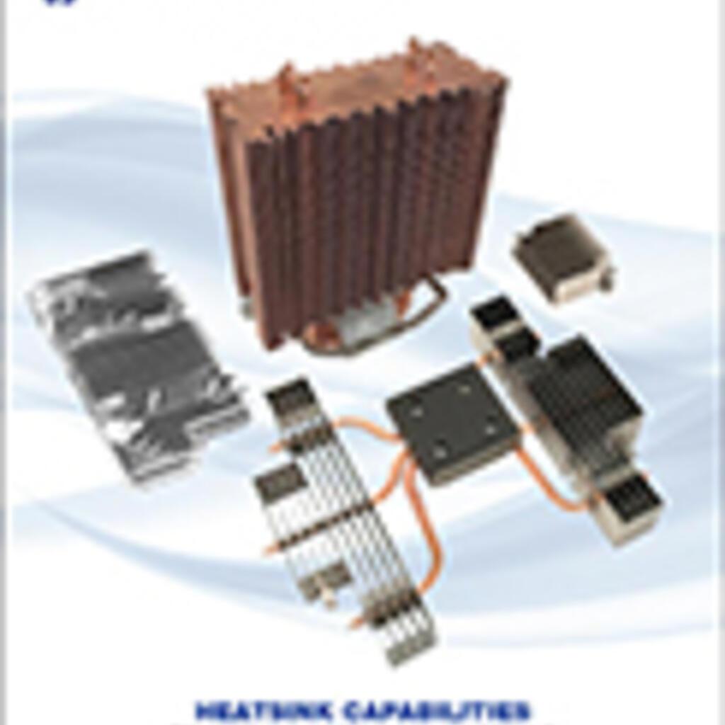 Cofan USA, Inc. product image 13