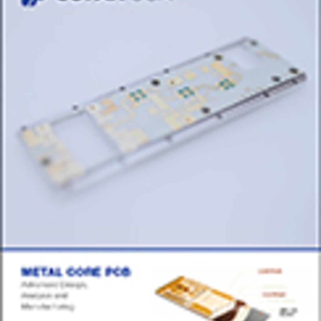 Cofan USA, Inc. product image 14