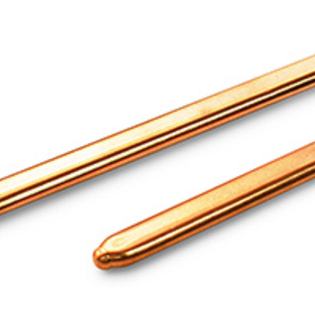 Cofan USA, Inc. product image 5