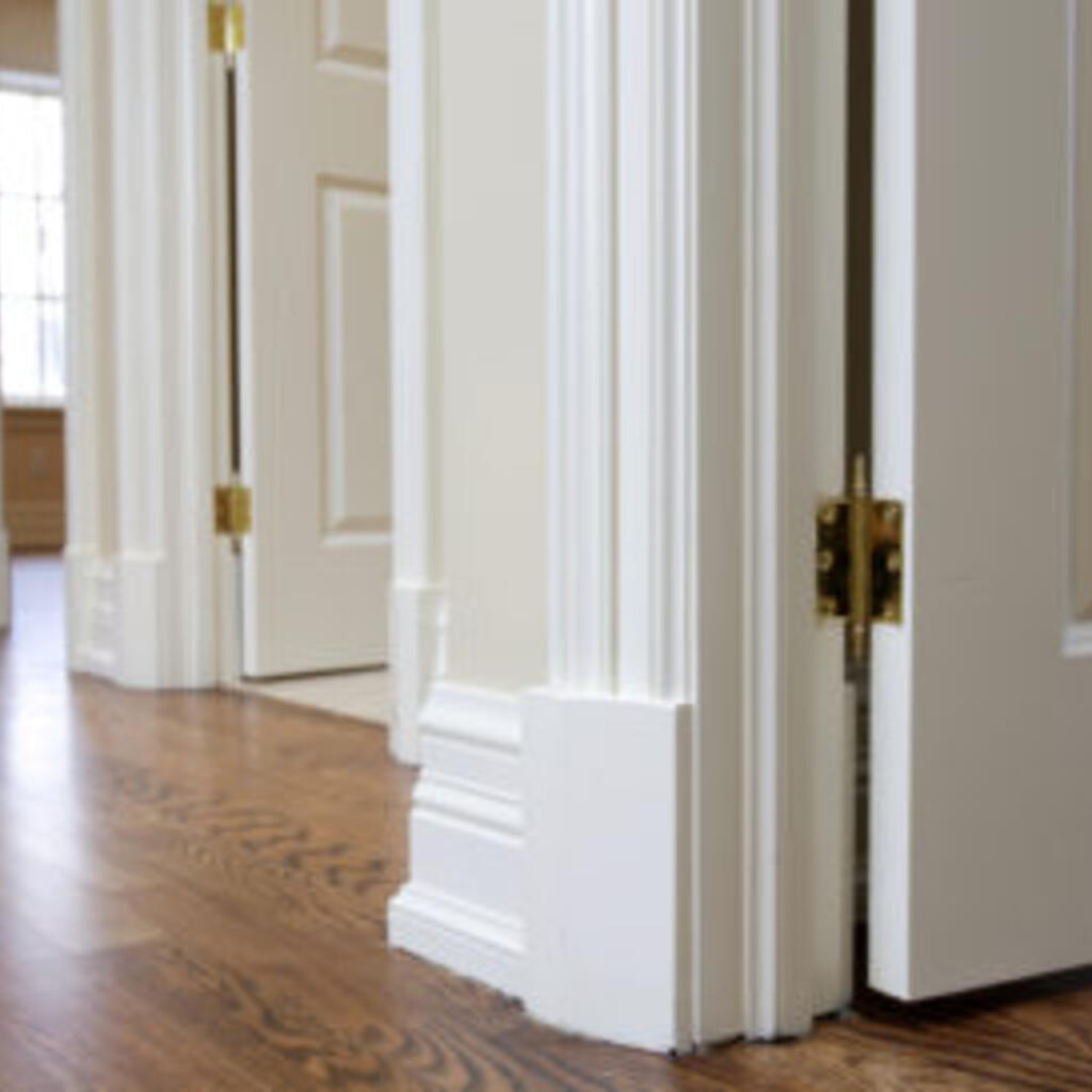 Colonial Millwork, Ltd. product image 7