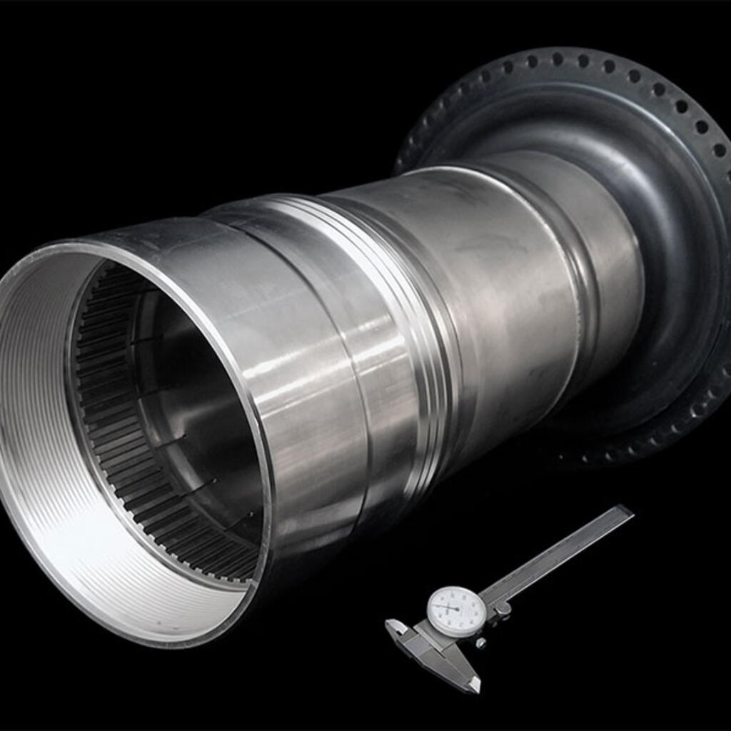 Columbia Manufacturing, Inc. product image 13