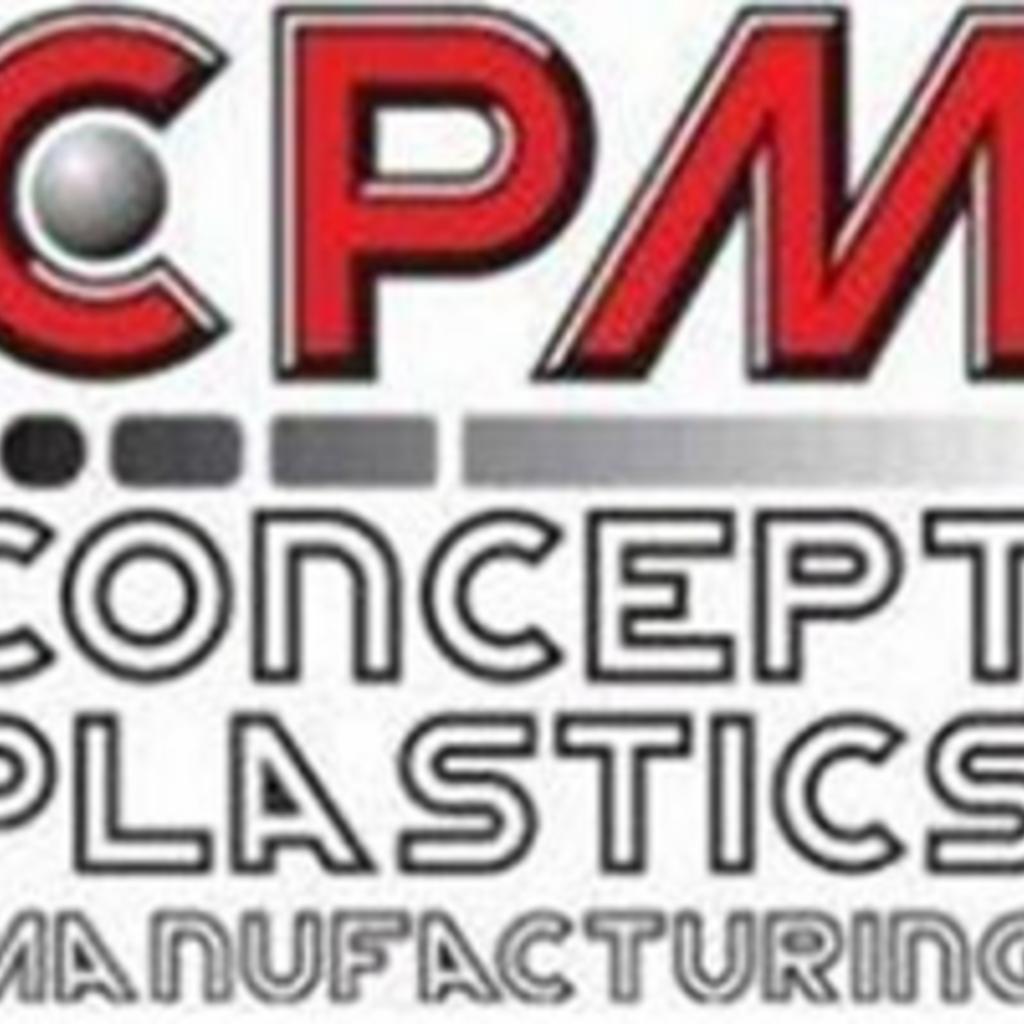 Concepts Plastics Mfg. LLC product image 0