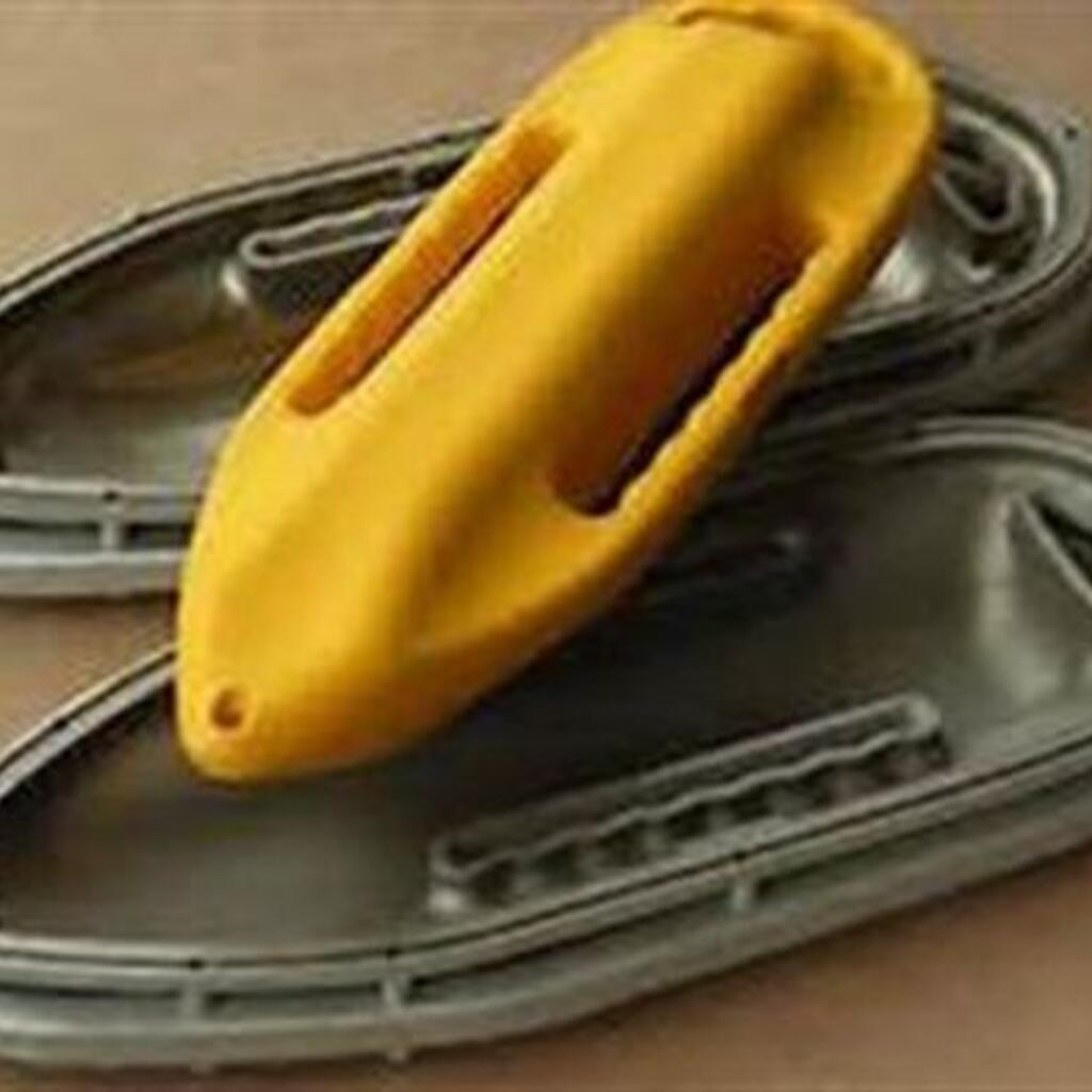 Concepts Plastics Mfg. LLC product image 1