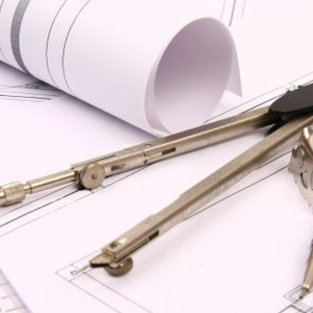 Concepts Plastics Mfg. LLC product image 3