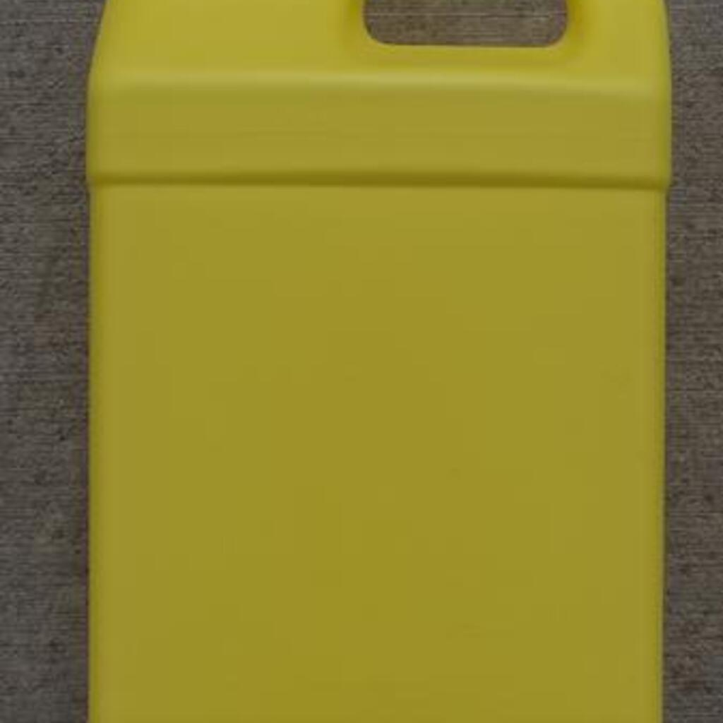 Container Specialties, Inc. product image 3